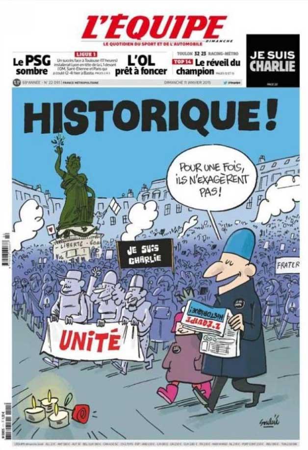 portada-lequipe-20150111
