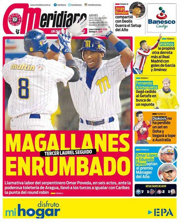 portada-meridiano-20150108