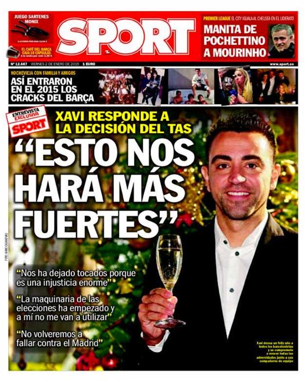 portada-sport-20150102
