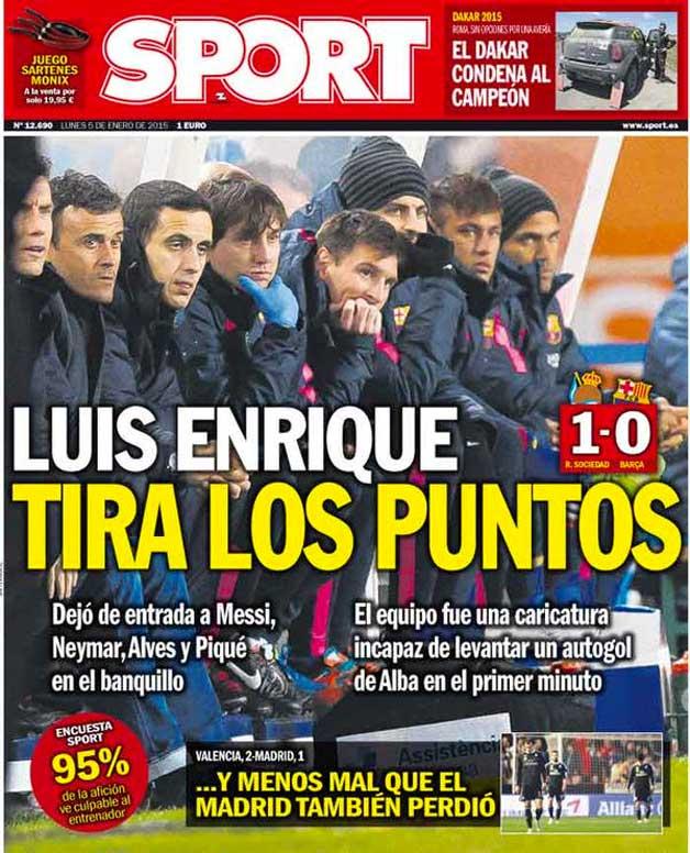 portada-sport-20150105