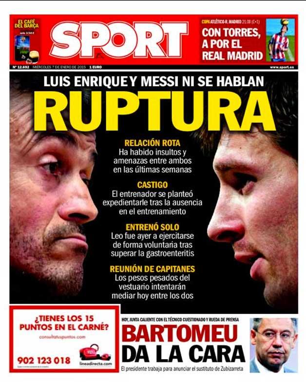 portada-sport-20150107