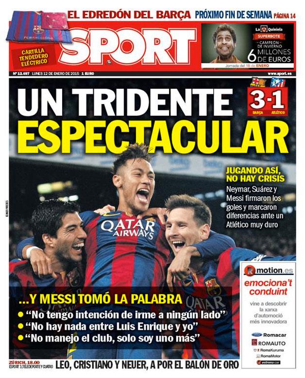 portada-sport-20150112