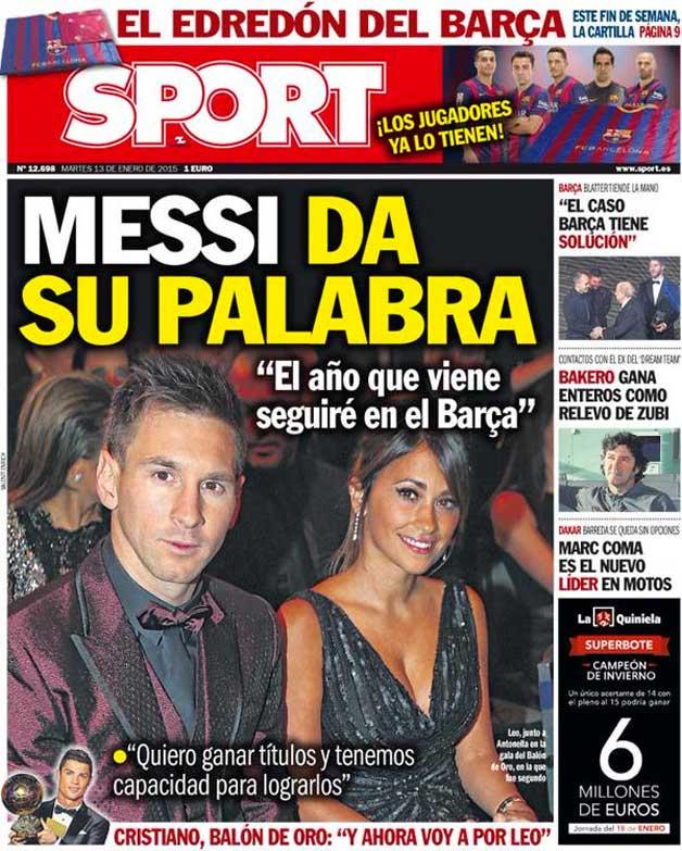 portada-sport-20150113