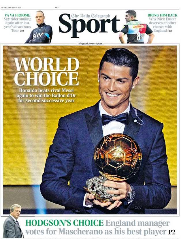 portada-telegraph-20150113