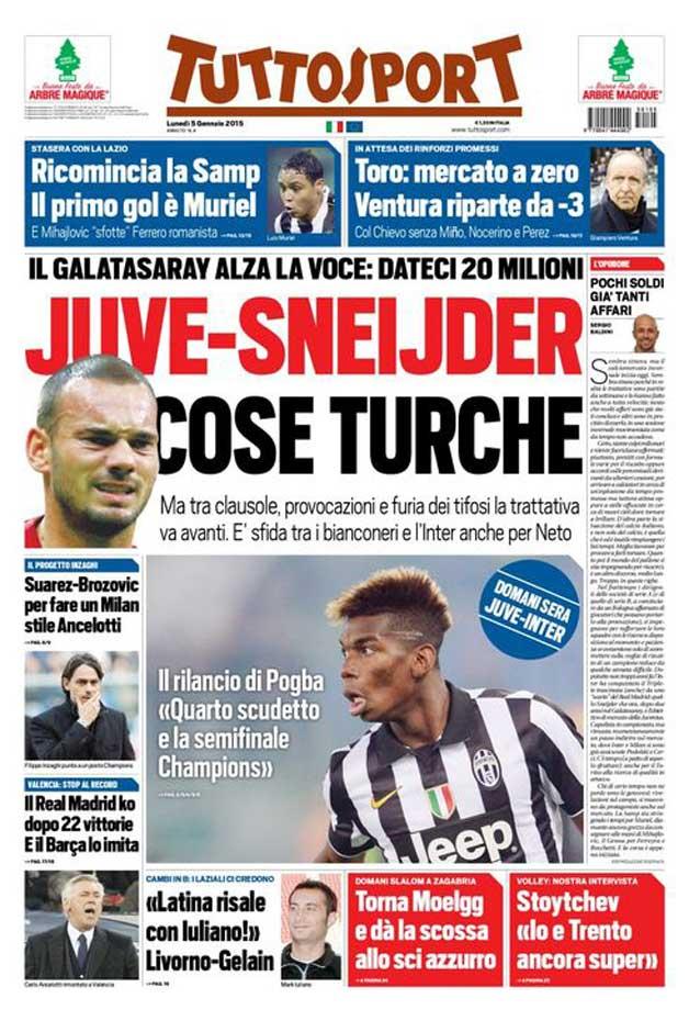 portada-tuttosport-20150105