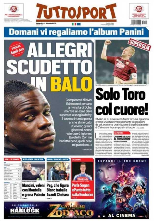 portada-tuttosport-20150111