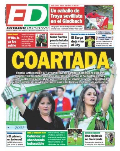 portada-EstadioDeportivo-20150225