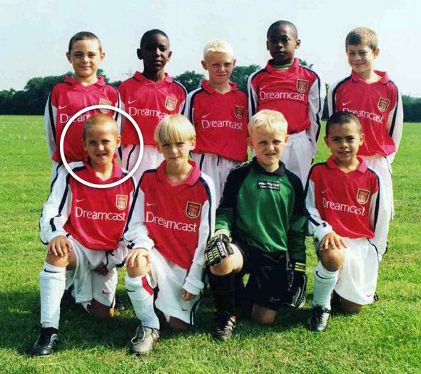 Harry-Kane-Arsenal-240332