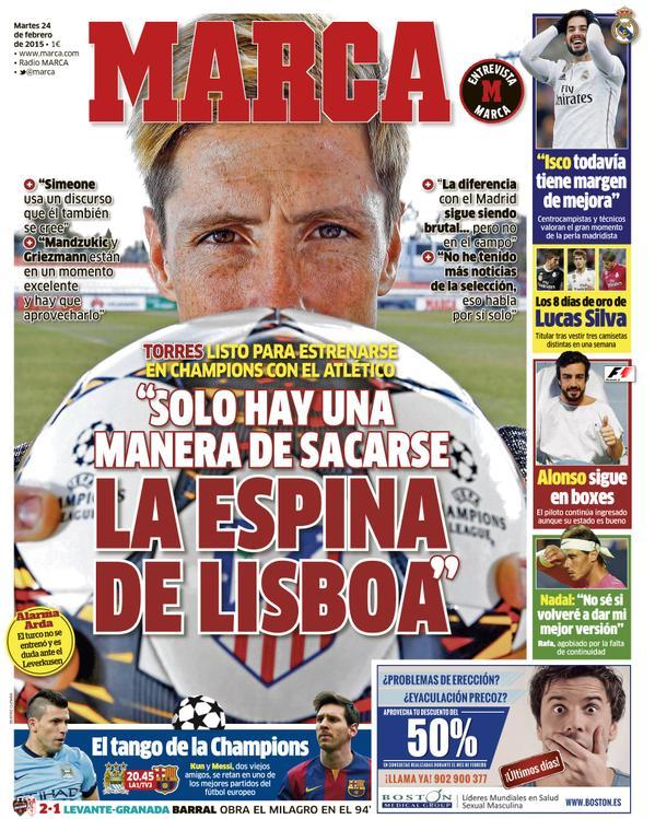 portada-Marca2402