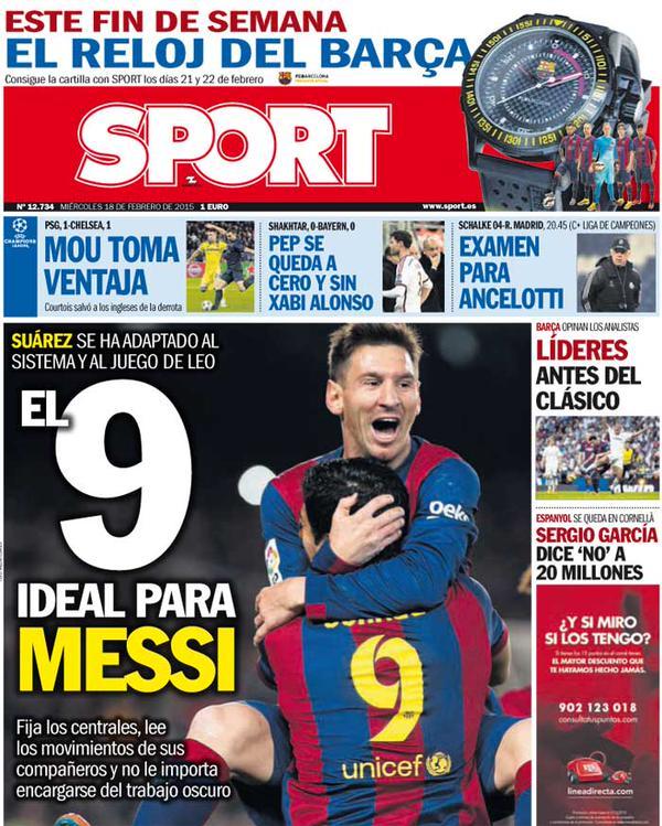portada-Sport180215