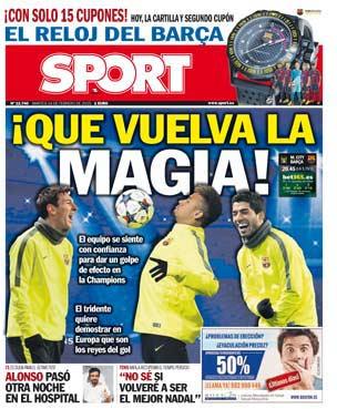 portada-Sport2402