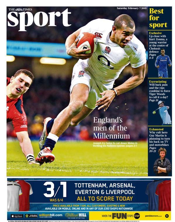 portada-Times070215