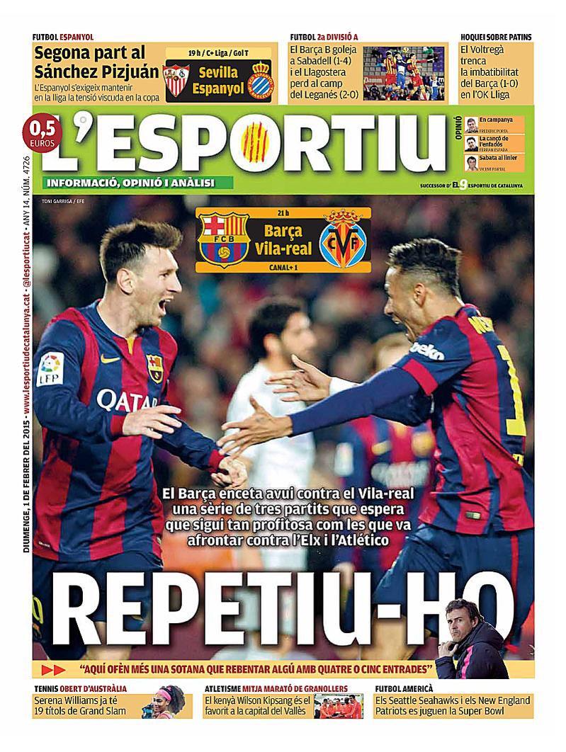 portada-20150201-lesportiu