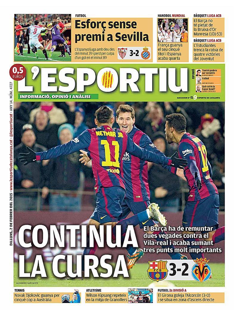 portada-20150202-lesportiu