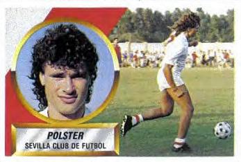 polstersfc