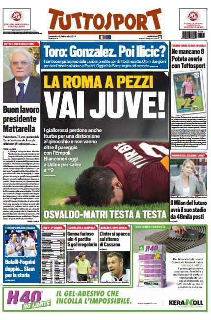 portada-20150201-tuttosport