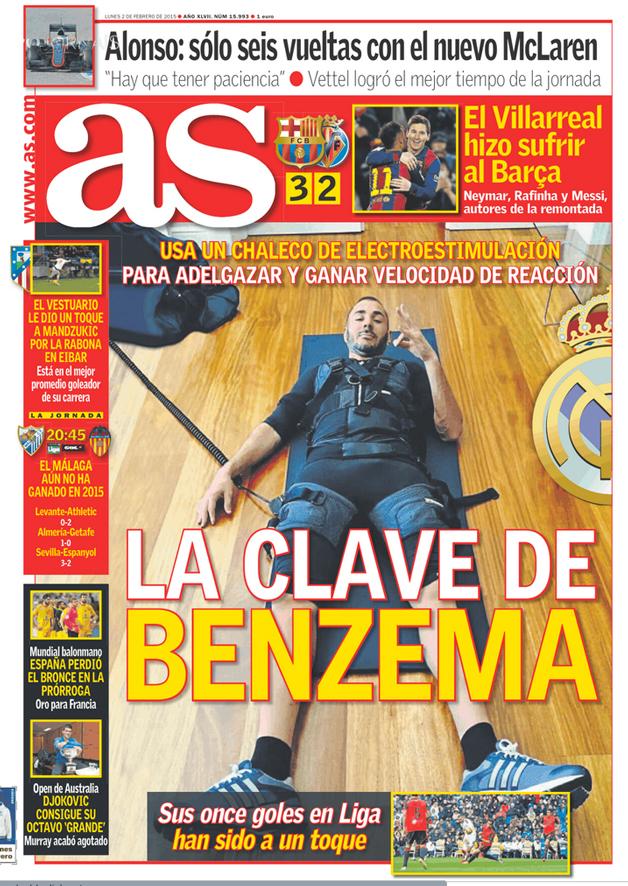 portada-20150202-as