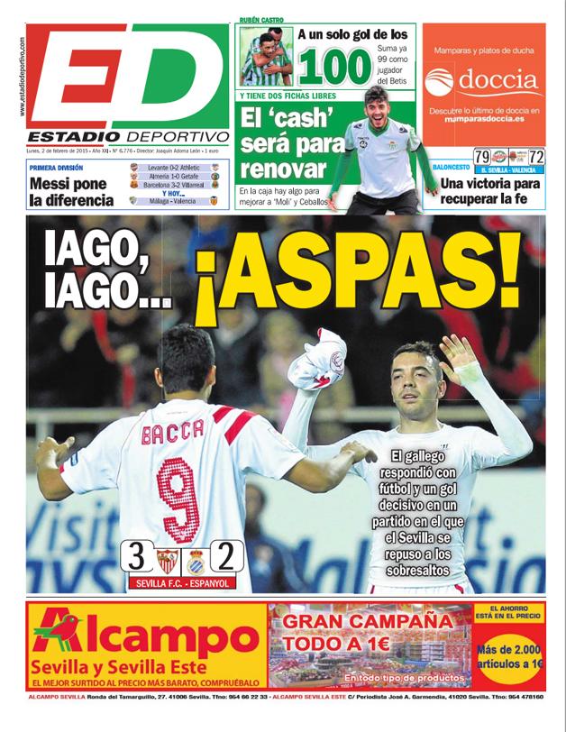 portada-20150202-ed