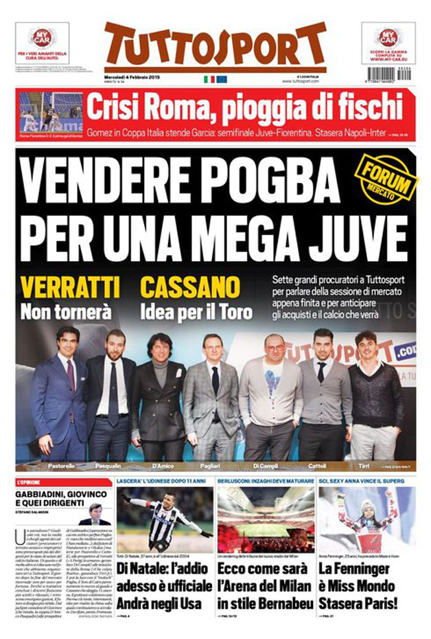 portada-20150204-tuttosport