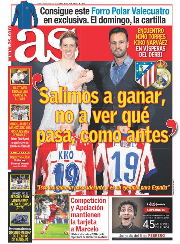 portada-20150206-as