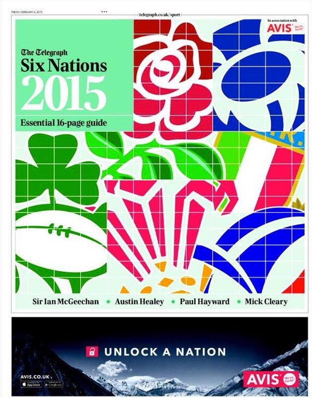 portada-20150206-telegraph6naciones