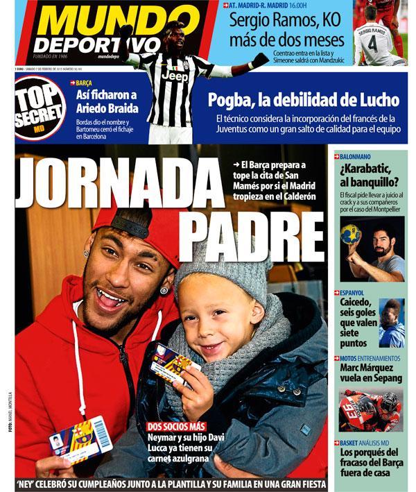 portada-20150207-md