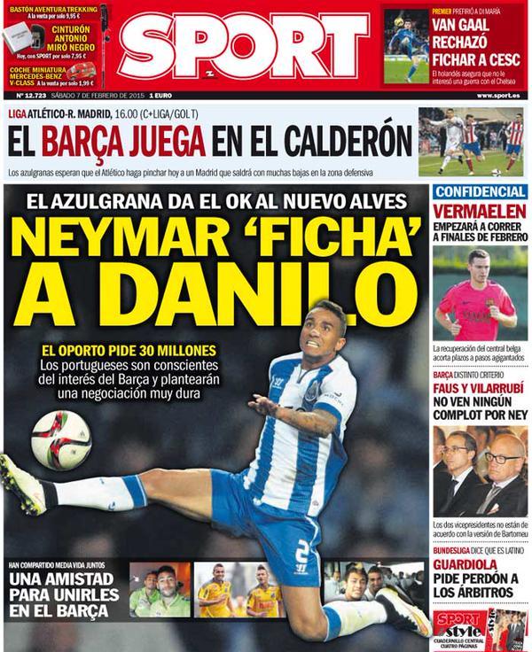 portada-20150207-sport
