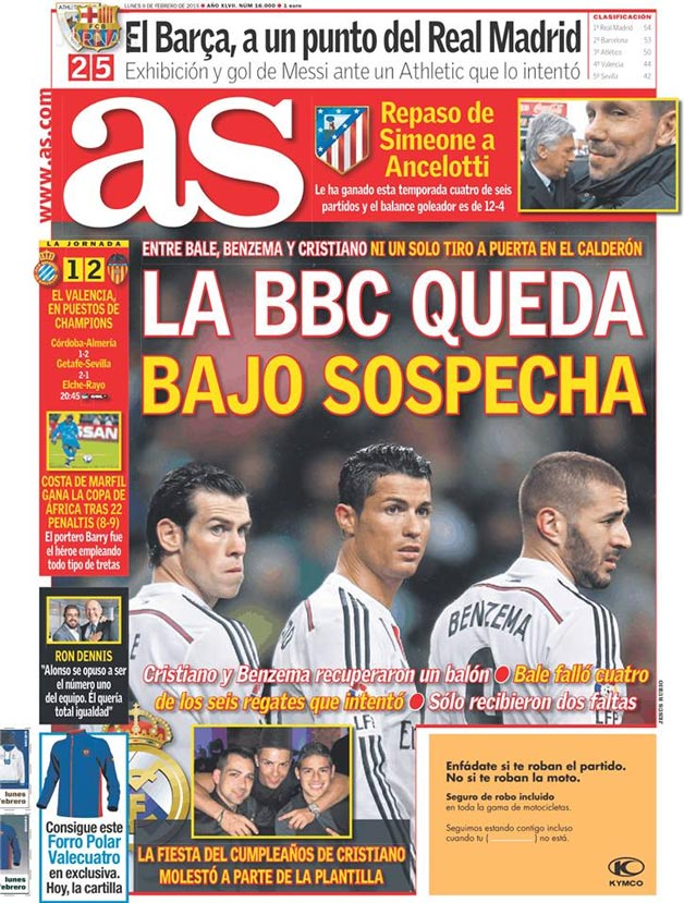 portada-20150209-as
