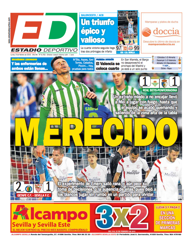 portada-20150209-ed