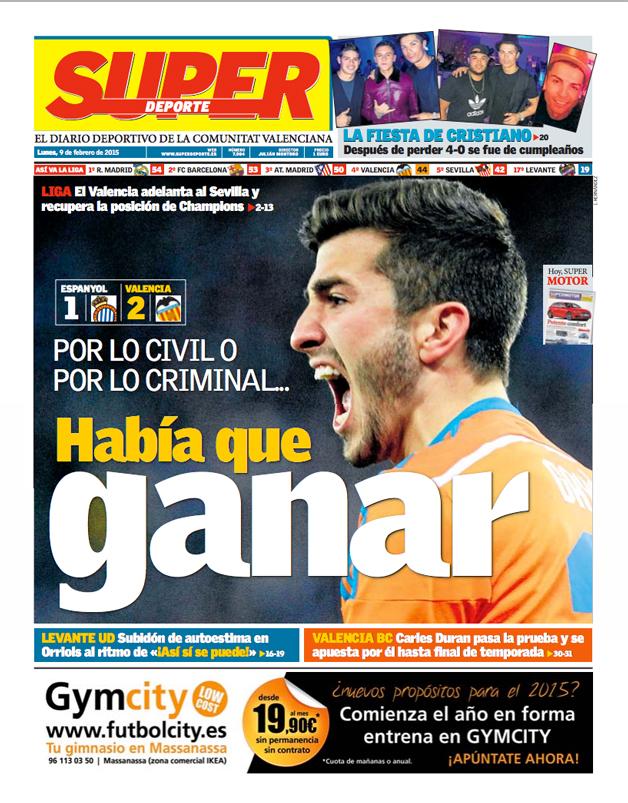 portada-20150209-sd