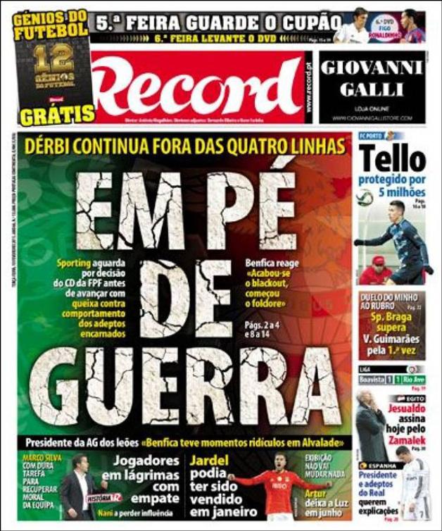 portada-20150210-record