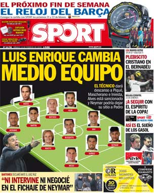 portada-20150214-sport