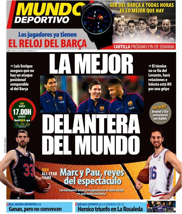 portada-20150215-md