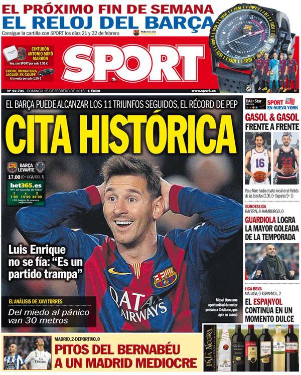 portada-20150215-sport