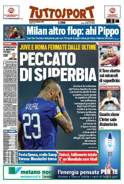portada-20150216-tuttosport