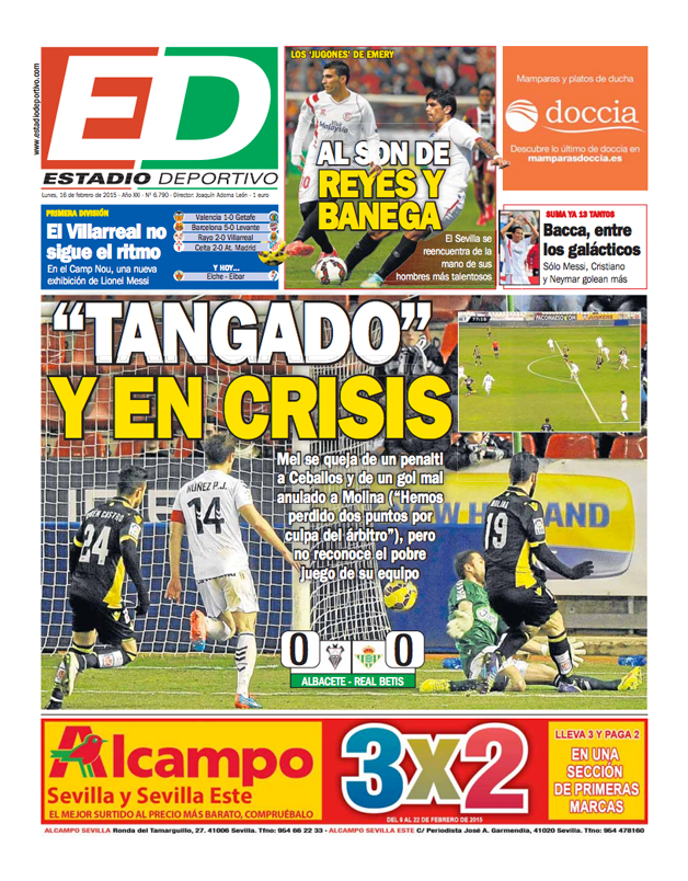 portada-20150216.ed