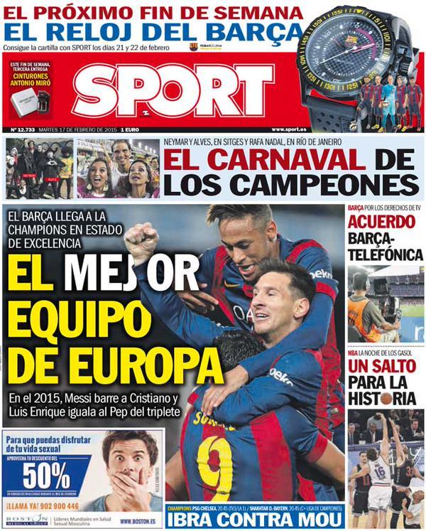 portada-20150217-sport