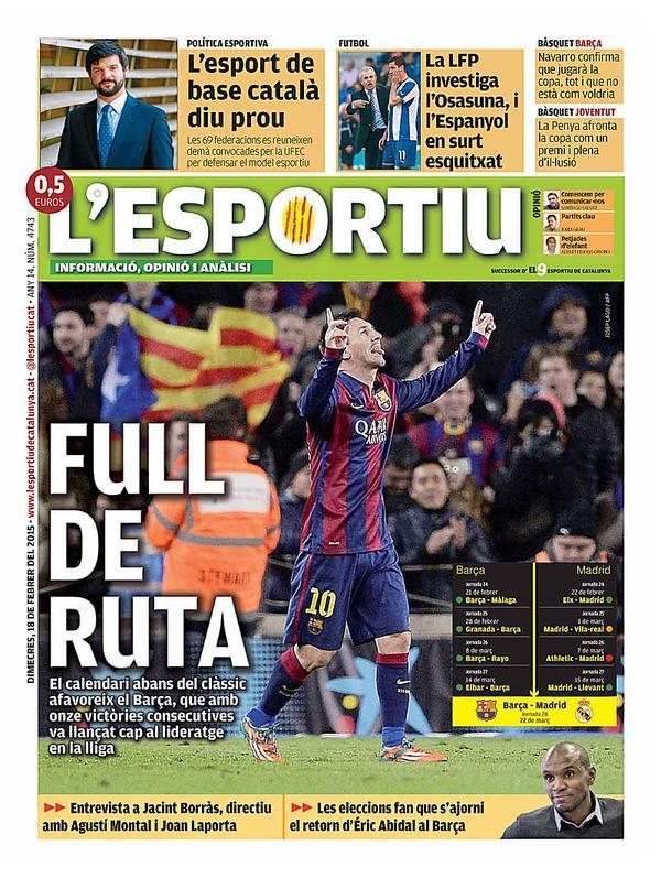 portada-20150218-lesportiu
