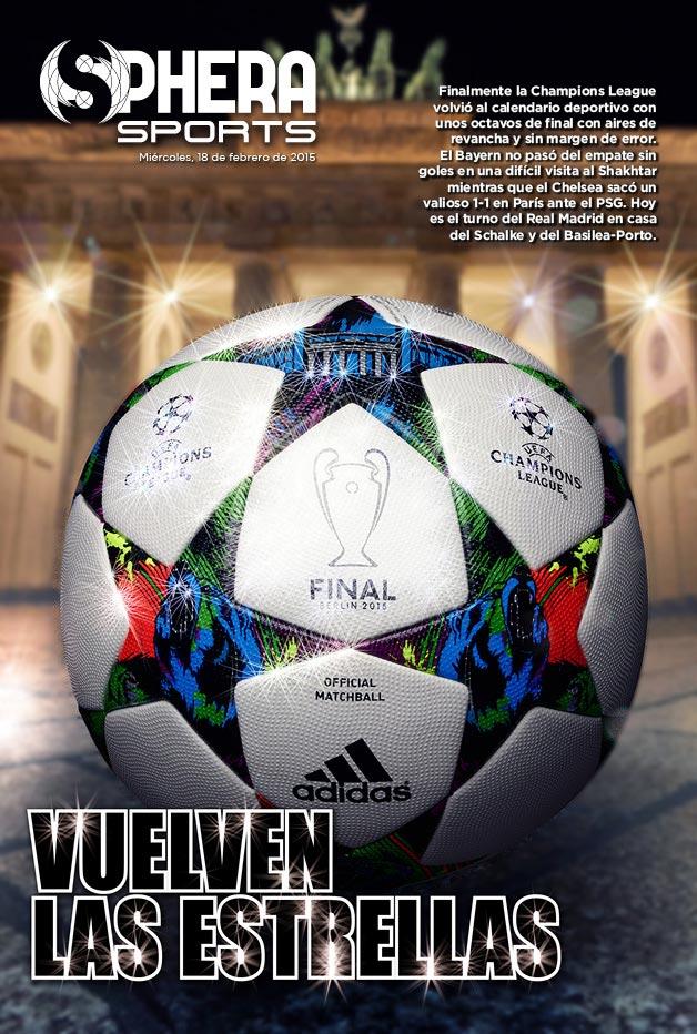 portada-20150218-sphera