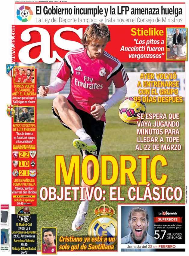 portada-20150220-as