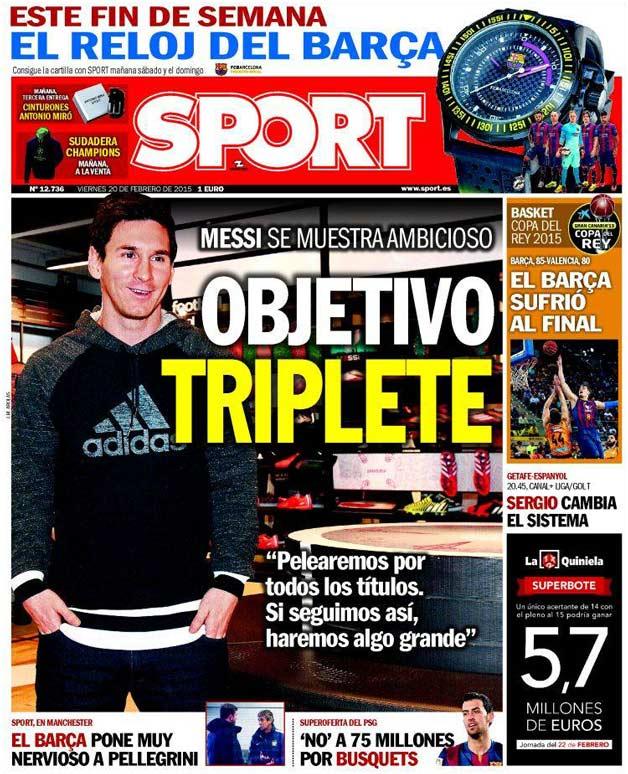 portada-20150220-sport