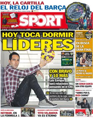 portada-20150221-sport