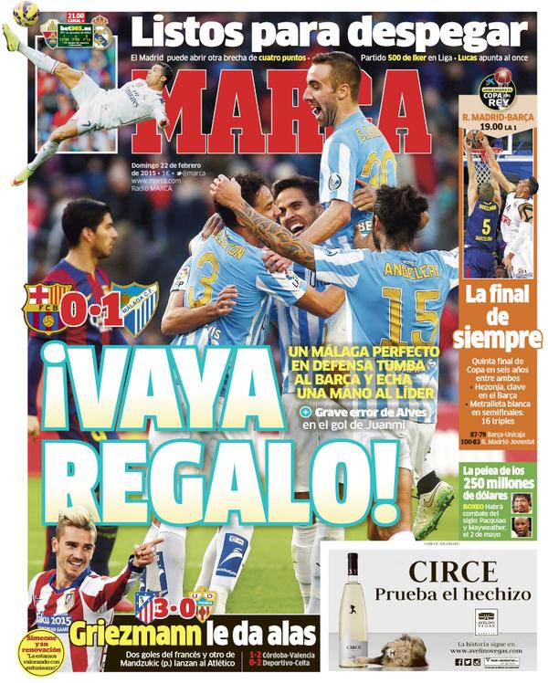 portada-20150222-marca