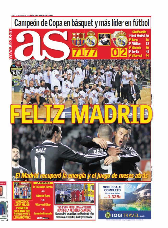 portada-20150223-as