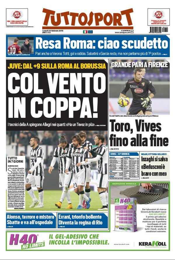 portada-20150223-tuttosport
