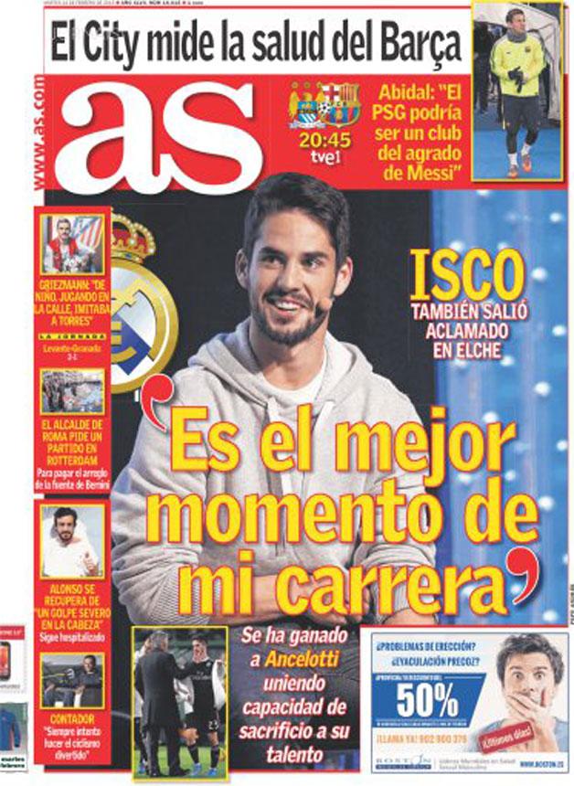 portada-20150224-as