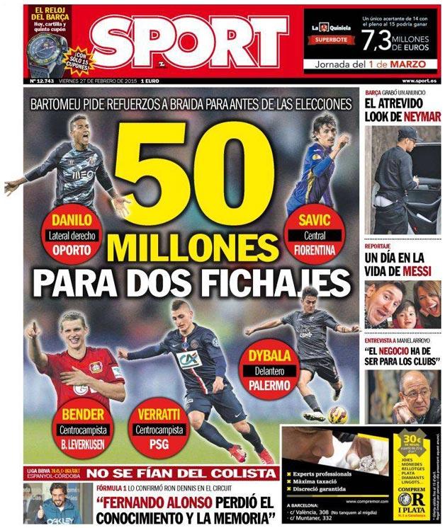 portada-20150227-sport