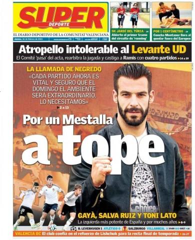 superdeporte20150226-portada