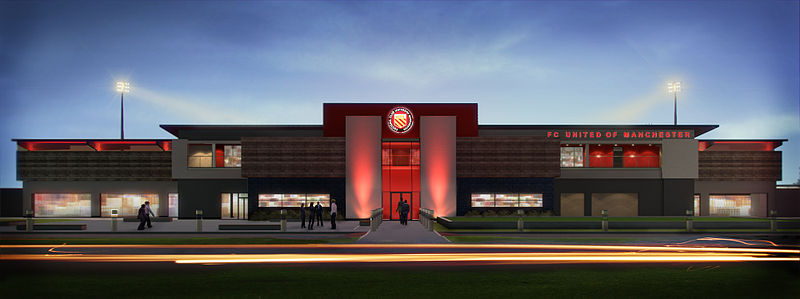 800px-Moston_Community_Stadium