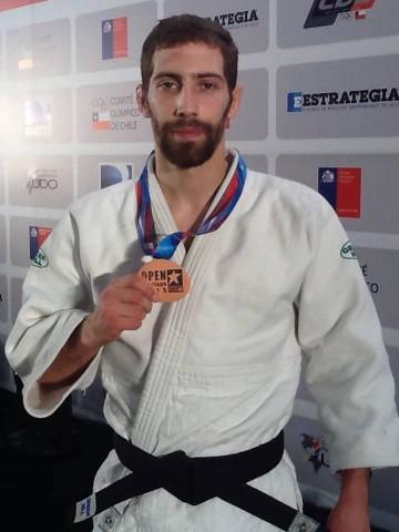 Javier Ramírez9